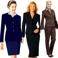 busana-kerja-wanita.jpg (225×225)