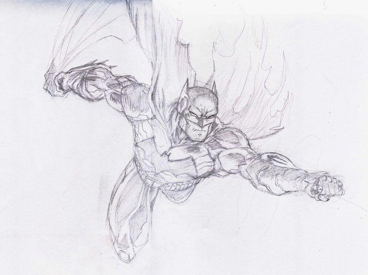batman comic new 52 drawing wwwpixsharkcom images