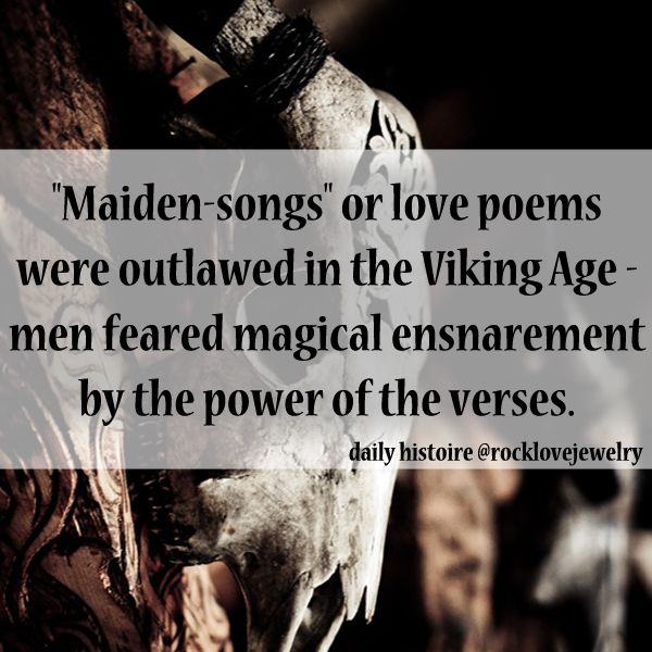 60 Best RP Facts Images On Pinterest History Norse Vikings And Magnificent Viking Sayings About Love