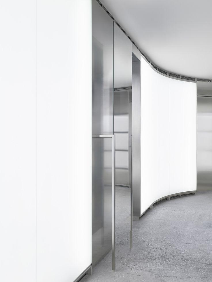 57 Best Interior Fragments