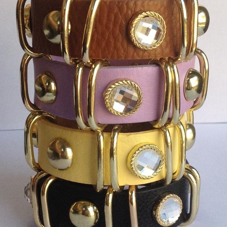 BraceletsFashion, Bracelets Pin, Clothes'S Accessories, Bangles Bracelets, Styleloveliving Com, Bangle Bracelets, Accessorizing, Studs Bracelets, Bracelets 22