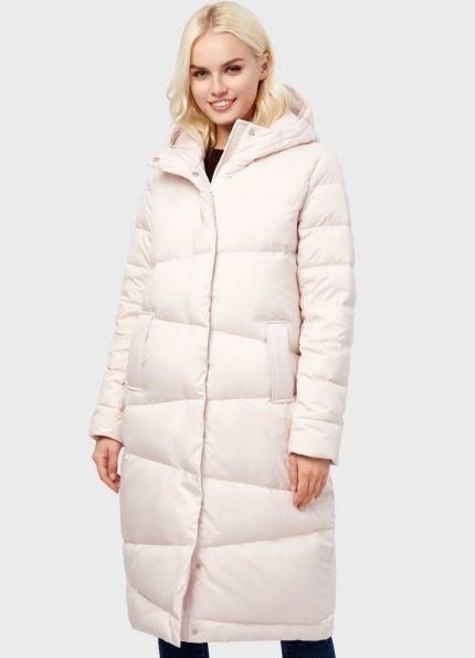 Купить Прямое пальто (LJ6R9Q) в интернет-магазине одежды O'STIN