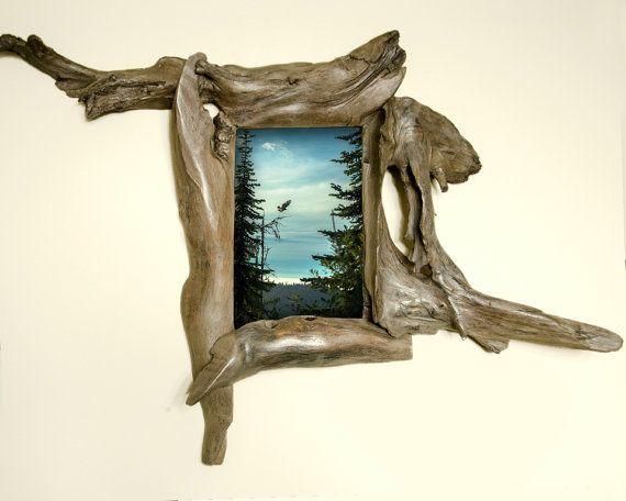 Dorable Branch Picture Frames Inspiration - Picture Frame Design ...