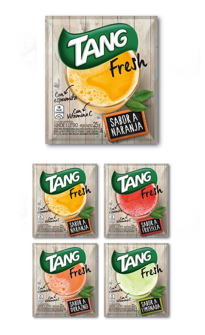 http://samantalukesch.com.ar/imagenes/packaging/tang_fresh.jpg