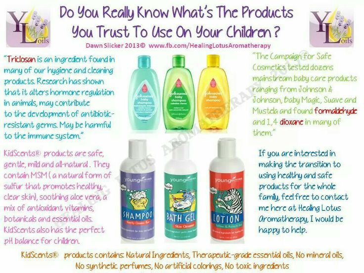 Top 25 Ideas About Kidscents Young Living On Pinterest