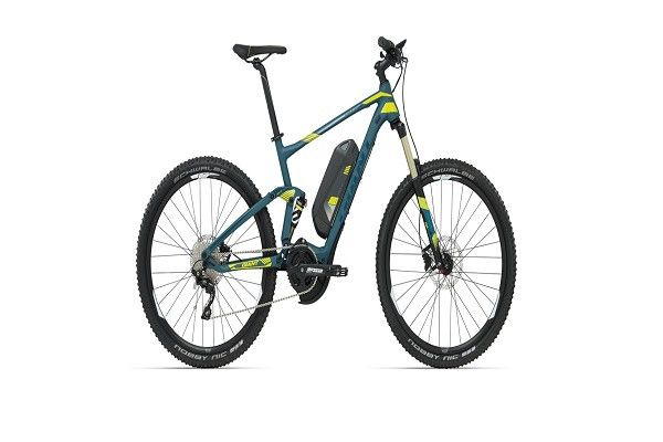 This is our newest product Giant Full-E+ 2 2.... Get it here! [ http://www.sustainthefuture.com/products/giant-full-e-2-2016-electric-bike