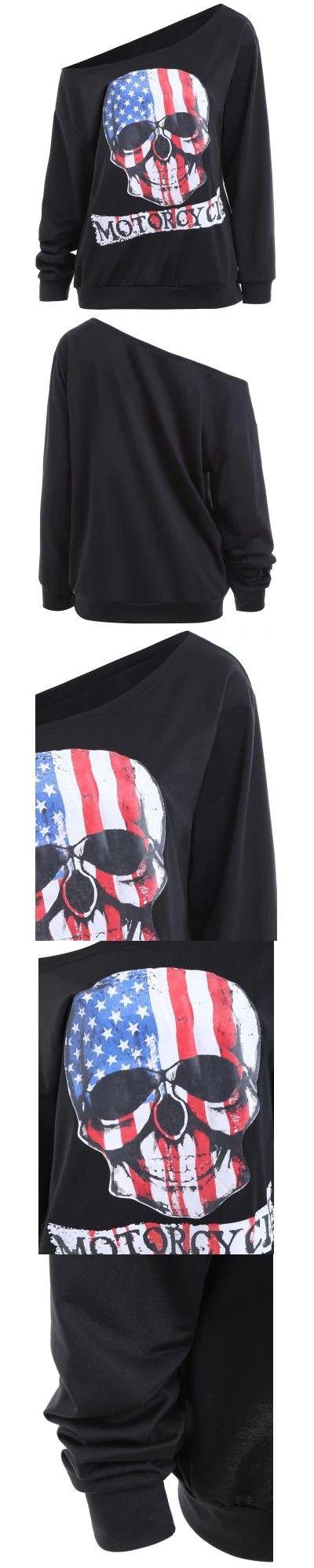 best 25 black american flag ideas on pinterest american flag