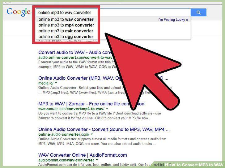 Скачать звуки для презентации в формате wav