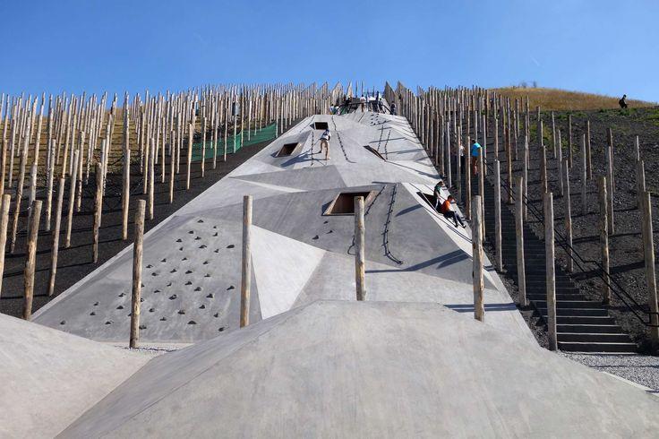 beringen-postindustrial-landscape-playground-08-carve-hannah-schubert « Landscape Architecture Works   Landezine