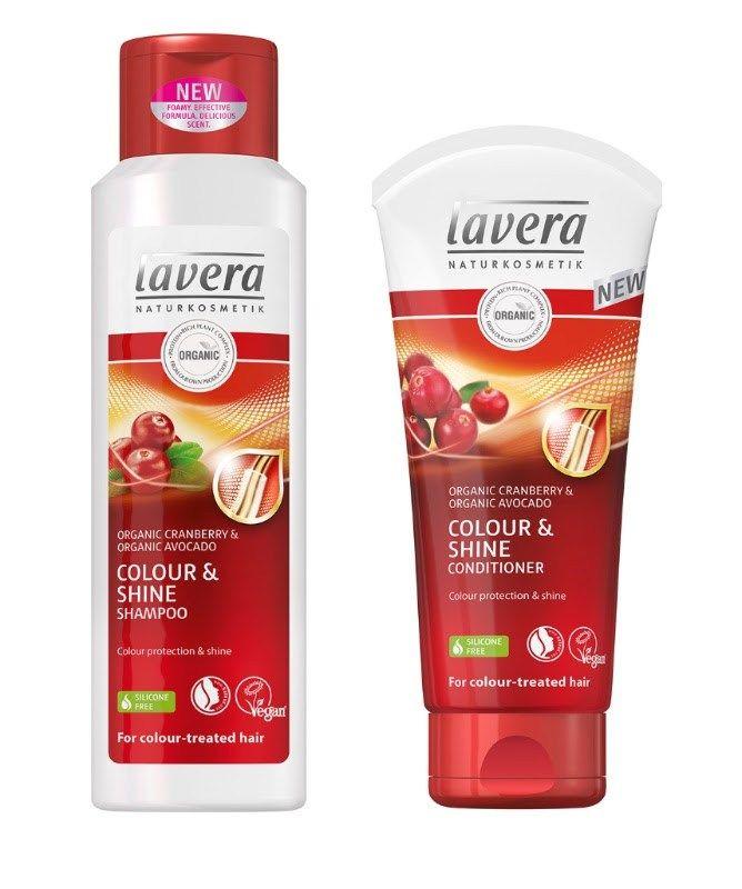 lavera-100-natuurlijke-haarverzorging-gekleurd