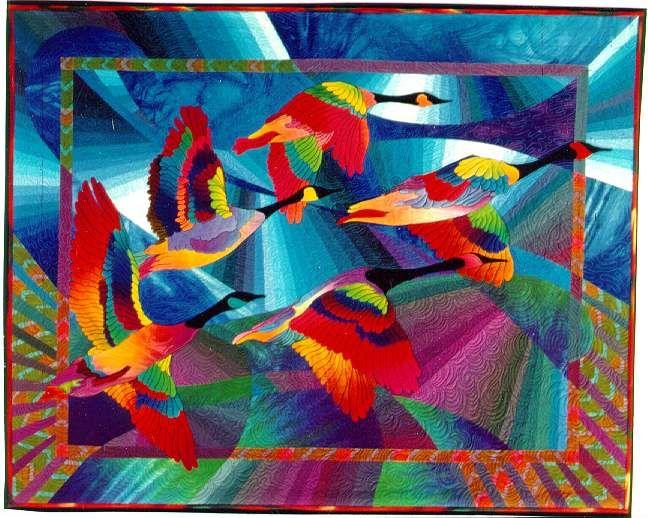 http://www.bryerpatch.com/images/quiltrecords/Migration3/migration3large.jpg LOVE this quilt.