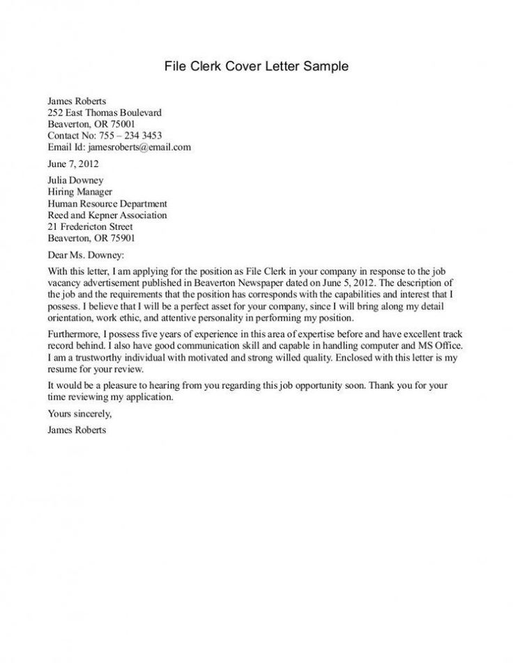 25 best Cover letter for job ideas on Pinterest  Create a cv Writing a cv and Resume ideas