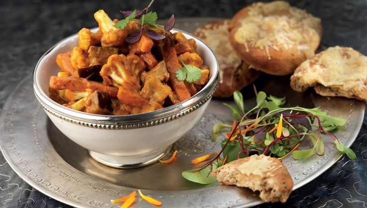 29 Intialaista ateriaa Santa Marian ruotsinkielisiltä sivuilta (enemmän kuin suomenkielisillä)