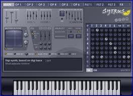 Electronics Sounds