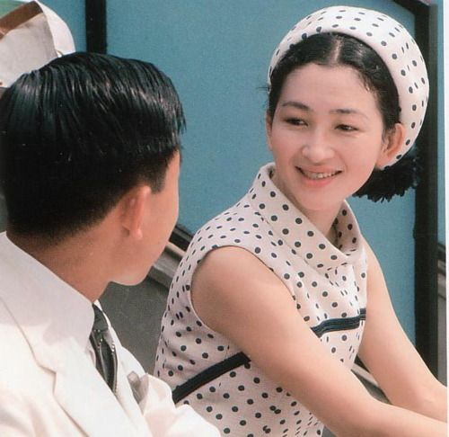 Emperor, empress express desire to be cremated after they die - あらま They Didn't ! Japanese Entertainment News