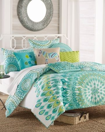 17 Best Images About Quilts On Pinterest Country Sampler Queen Size And Fl