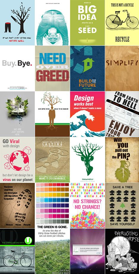 Design Classroom Posters : Best images about g r a p h i c s on pinterest