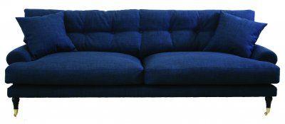 soffor-online-blå-howard-soffa