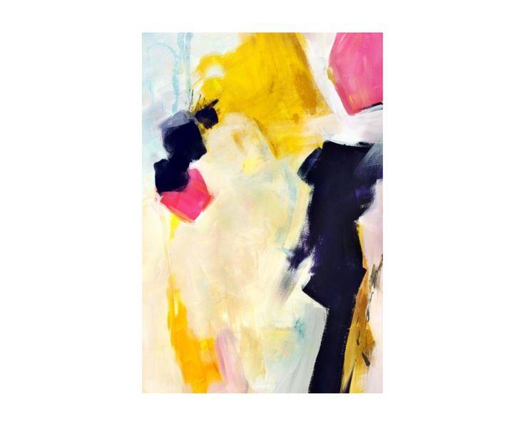 174 best Artwork images on Pinterest | Framed wall art, Painting ...