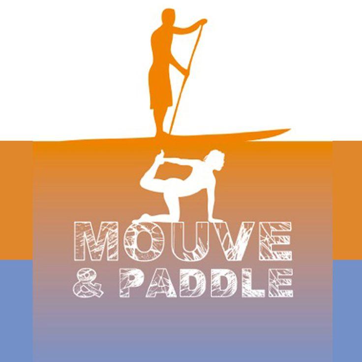 Mouve and Paddle aux Saintes Maries de la Mer, En pleine mer ou sur le fleuve ou même en piscine, avec l'équipement adapté,  Location matériel SUP et body board, fitness sur paddle, encadrement, balade, randonnées, etc.