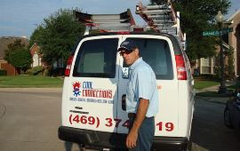 Plano Air Conditioning #plano #ac #repair http://iowa.remmont.com/plano-air-conditioning-plano-ac-repair/  Air Conditioning in Plano Plano Air Conditioning by Cool Connections LLC Home and Industrial Air Conditioning: We re Here to Serve Your Needs With over twenty-two years experience in heating, ventilation, and air conditioning installation and maintenance, we re one of Plano s most reliable sources of up-to-date home climate and ventilation advice. Preventing equipment breakdowns and…