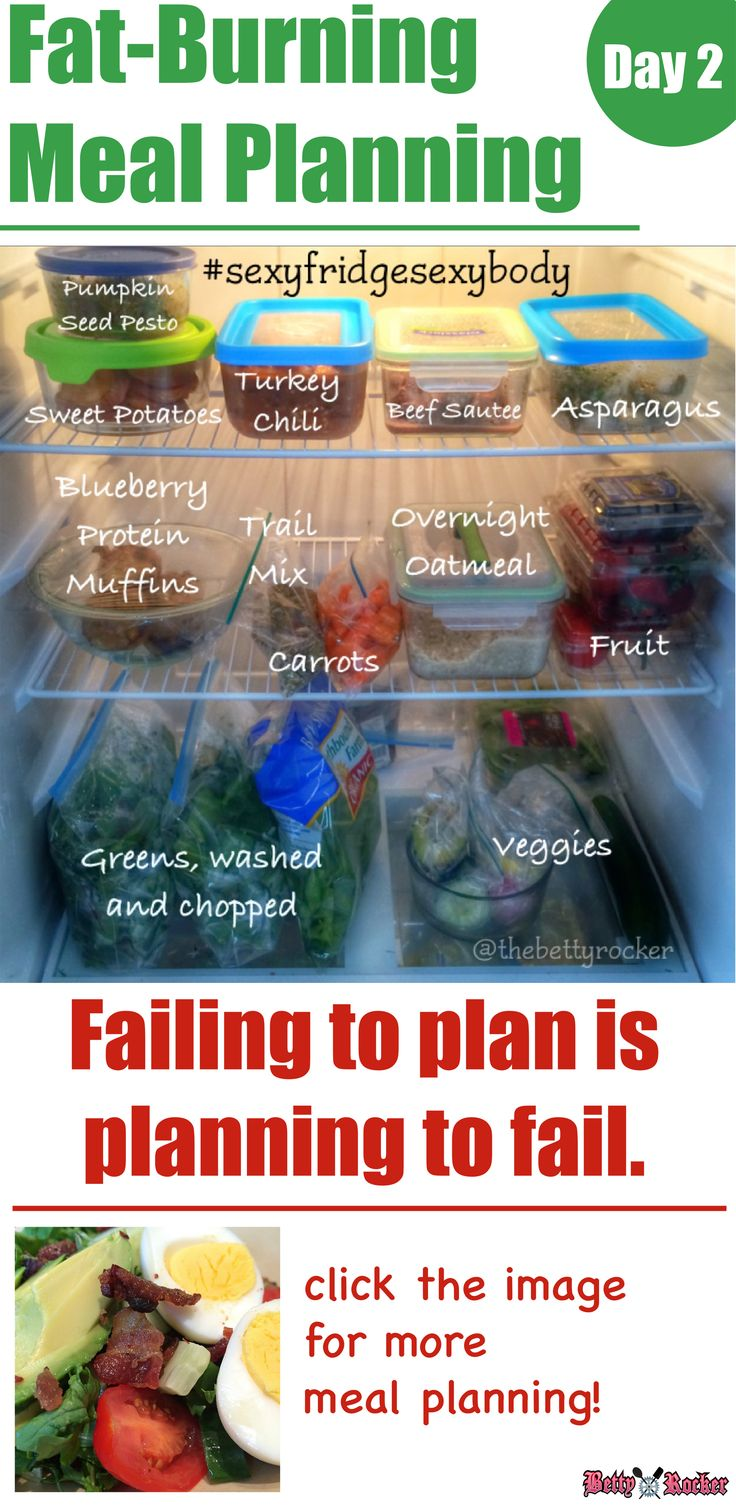Having a weekly plan can help you immensely in making good choices. Click the image to get healthy eating guidelines and some excellent ideas for balanced eating! Repin and Share if you are on Day 2 and paying attention to what you will eat today!  #thebe http://www.erodethefat.com/blog/4offers/
