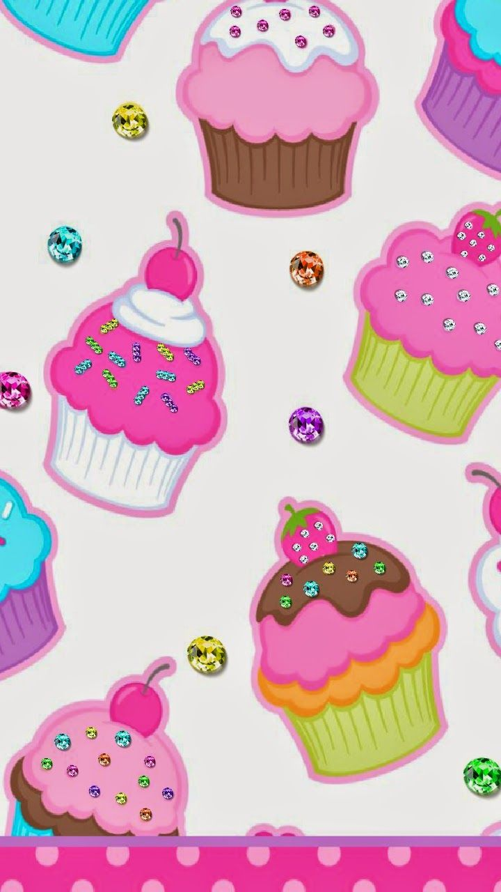 Best Wallpaper Hello Kitty Cupcake - 38b868fbb8133db87b3750cd0f6609d3--pretty-wallpapers-backgrounds-wallpapers  You Should Have_365379.jpg