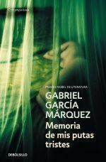 """""""Memoria demis putas tristes"""""""