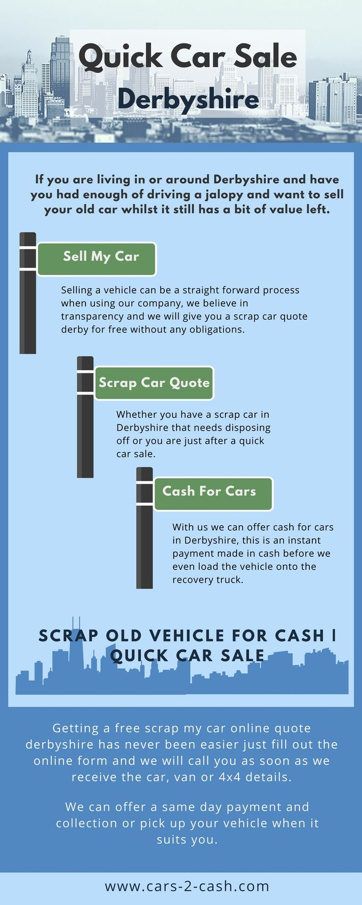 Junk Cars For Cash Nj >> Cash For Cars Online Quote | QUOTES OF THE DAY