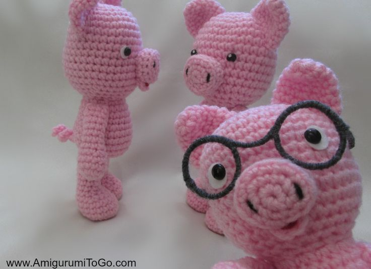 Large Amigurumi Ball Pattern : 360 best images about Amigurumi & Character Fun on ...
