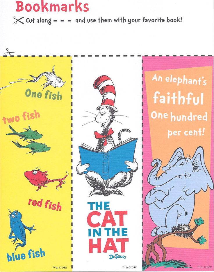 also 94 best I love to read month ideas images on Pinterest   Art further  likewise  besides 929 best Dr  Seuss images on Pinterest   Activities  Childhood besides  in addition  also 128 best Dr  Seuss images on Pinterest   Activities  Dr seuss furthermore  furthermore dress up to Read Across America Week    Seusville   Pinterest as well . on best dr seuss images on pinterest suess childhood activities book ideas school diversity march is reading month worksheets math printable 2nd grade