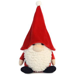 Tinklink Santa Gnomlin 16in