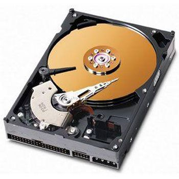 Apple 160GB 7200RPM Ultra ATA/100 3.5-Inch Internal Hard Drive: Mac Part Store