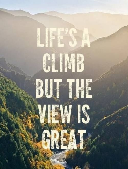View Quotes Gorgeous 43 Best Climbing Images On Pinterest  Bouldering Climbing And Quote Design Inspiration