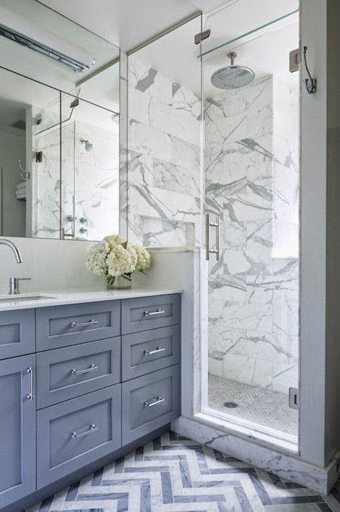 les 95 meilleures images du tableau projet r no salle de bain sur pinterest salle de bains. Black Bedroom Furniture Sets. Home Design Ideas