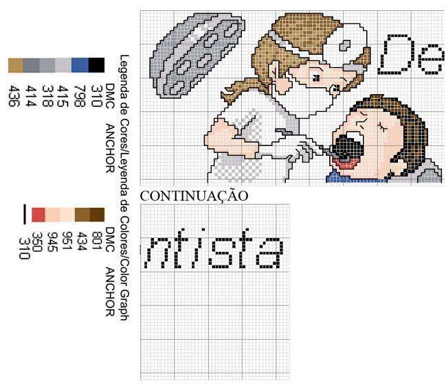 dentista.jpg (649×567)
