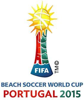 2015_FIFA_Beach_Soccer_World_Cup_logo.png (283×336)