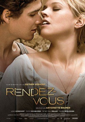 Watch Rendez-Vous I 'll watch this later