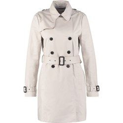 Płaszcz damski Esprit - Zalando