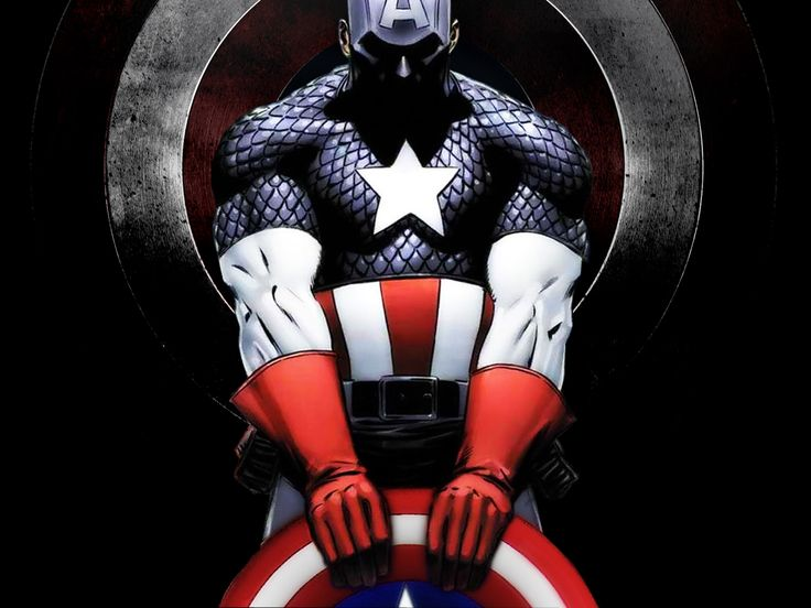 The 25 best capitan america wallpaper ideas on pinterest 2048 captain america voltagebd Gallery