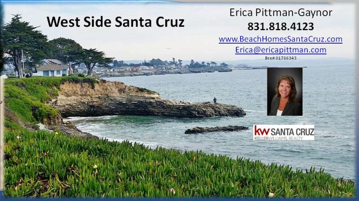 West Cliff Santa Cruz  https://gp1pro.com/USA/CA/Santa_Cruz/Santa_Cruz/200_West_Cliff_Dr.html  West Cliff Santa Cruz - West Side Santa Cruz is a favorite destination for many. The West Cliff path is a wonderful place to bike, walk, run or just spend some time outdoors checking out the views. A great spot to see Whales for sure. Seagulls, Pelicans, Cormorants, Dolphins and Sea Otters are regularly spotted. World famous surf spot called Steamer Lane is a destination to surfers from all over…
