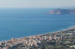 Sahibinden satılık Residence Mahmutlar 54.000 Euro http://www.alanya.com.co/