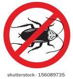 En esta época del año, donde el sol y el calor nos cobijan, también los insectos reciben su dosis. Podemos tolerar o combatir en la forma más natural posible a uno que otro insecto en nuestro entorno, pero hay, entre otros, uno que la mayoría de los humanos repelemos. La Blattodea (mejor conocido como cucaracha), es un insecto muy difícil de exterminar; solemos usar venenos potentes que, desgraciadamente, dañan y contaminan nuestro ambiente. Brujas, te comparte y sugiere el uso de...