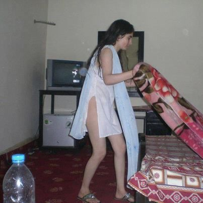Hot Girls from incredible India
