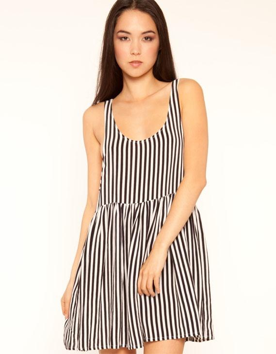 winona dress   Dress like a star