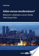 Islám versus modernizace?