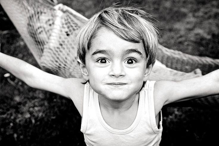 Bobo skønne Bobo, denne dreng er fantastisk og har de mest fantastiske øjne <3 Dette billede blev brugt i forbindelse med skolestart på Frederiksberg 2014 <3