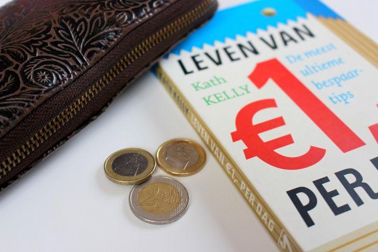 Tips om geld te besparen...