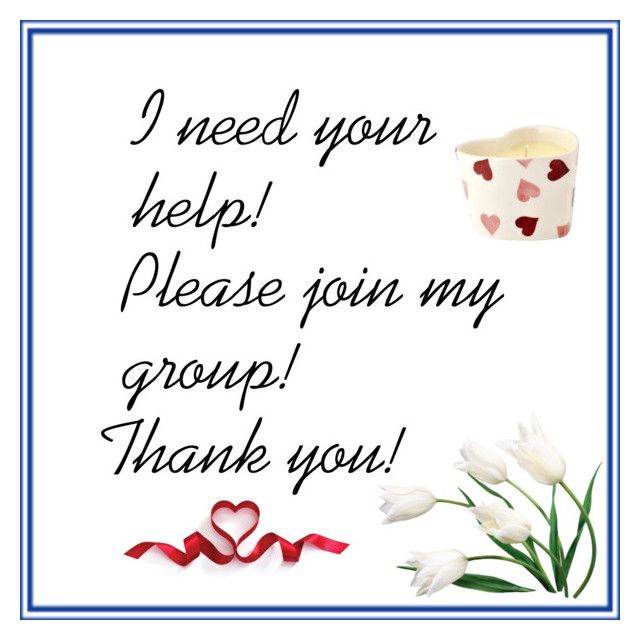 """""""Please join my group:http://www.polyvore.com/cute_box_for_ladies/group.show?id=208355   Please join my group:http://www.polyvore.com/cgi/group.show?id=211111"""" by edin-levic ❤ liked on Polyvore"""