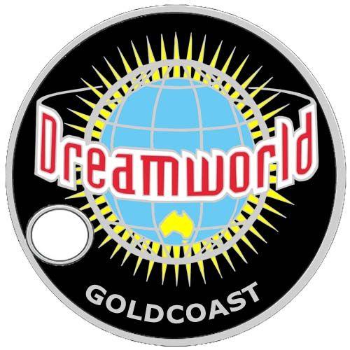 Dreamworld QLD